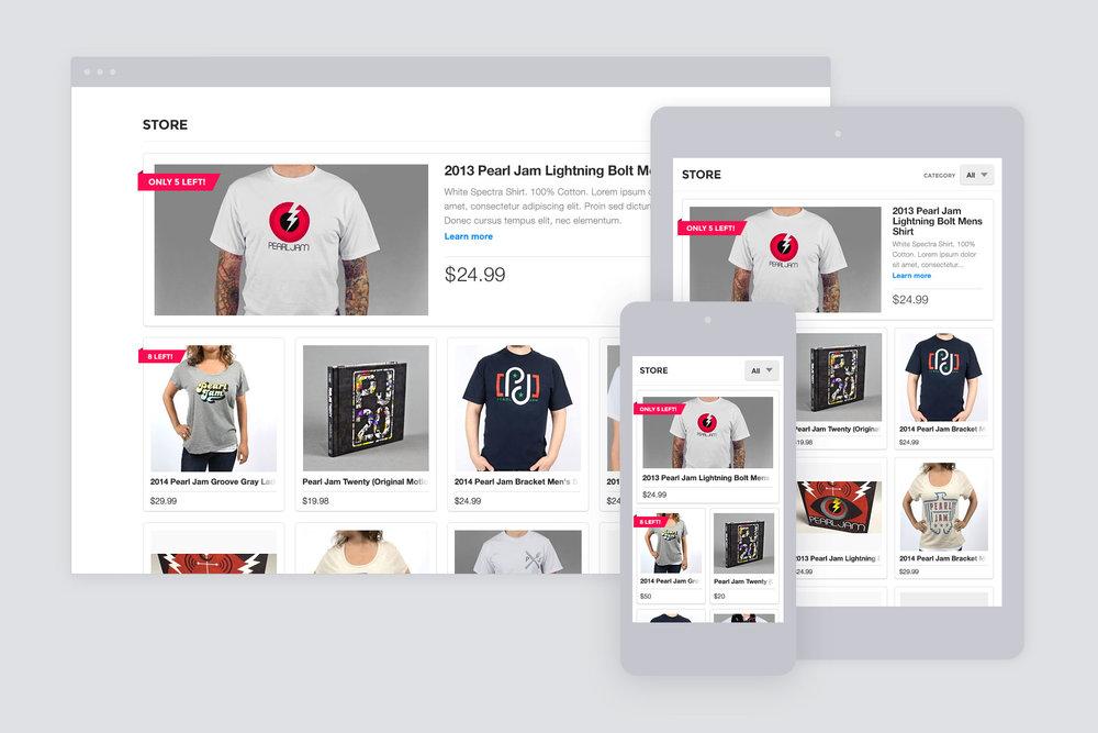 bp-store1c-2x.jpg