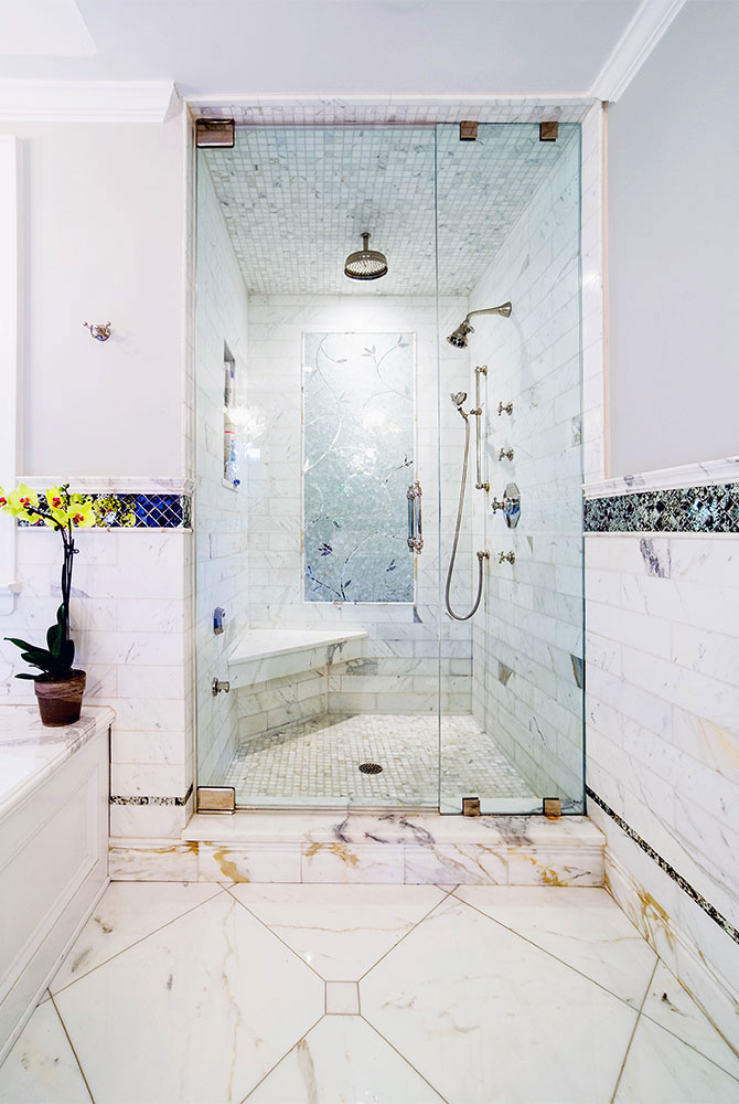 rockland-shower-mosiac.jpg