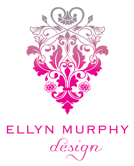 Ellyn Murphy Design | Interior Designer in Mamaroneck, New York