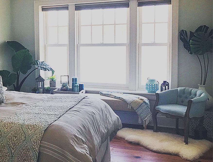 westport-bedroom-detail-3.jpg