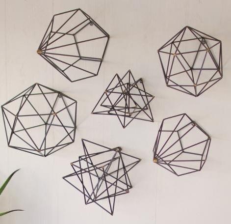 geometric-wire-art-set_u-l-f8zrib0.jpg