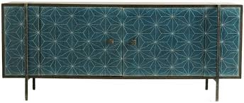 Tracey Boyd Credenza for Anthropologie