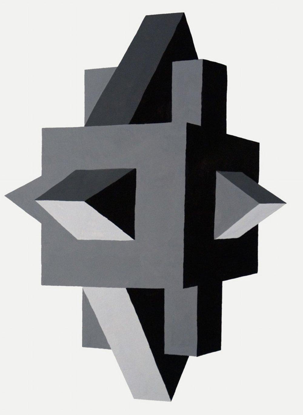 polygon_thumb_922px.jpg