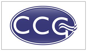 ccg_logo_oval.png