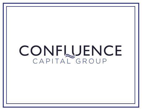 PRIVATE CAPITAL SUMMIT 2018 - June 6, 2018 10:00 AM in Pacific Time (US & Canada)Experts from across the capital markets will be joining us LIVE. You'll get to hear from private equity funds, venture groups, CEOs that have recently raised funds, and investment bankers. You'll get to ask live questions and be directly involved in the conversation
