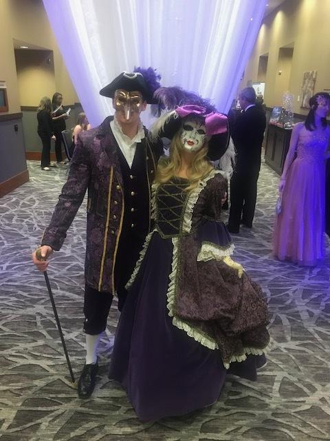 venetian costume rental raleigh