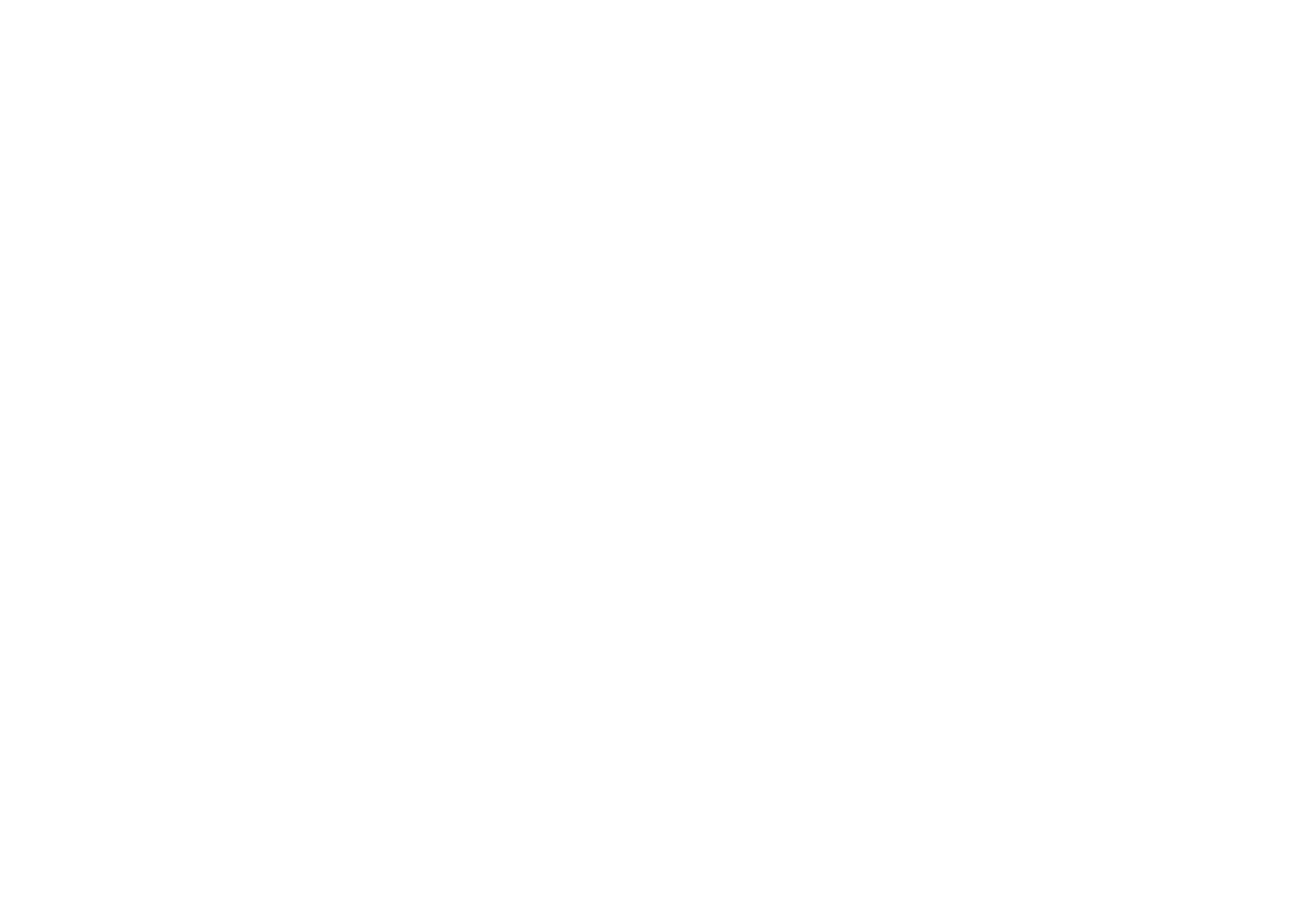 Genesee Valley Ranch