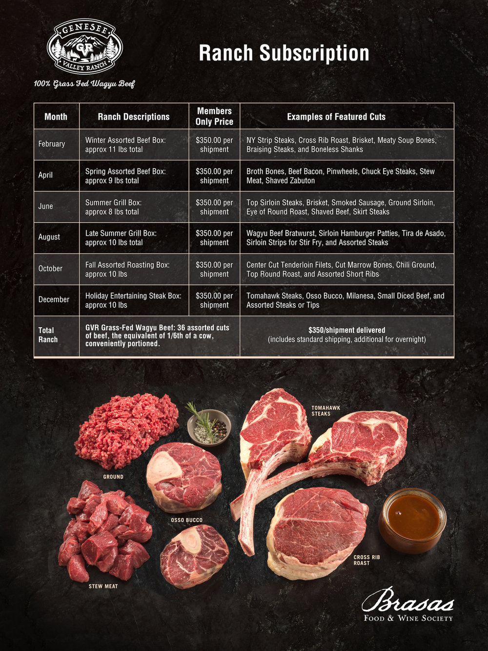 92-meatcuts.jpg