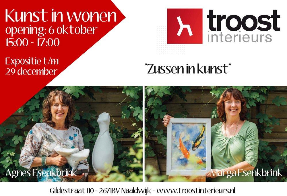 uitnodiging TROOST-1.jpg