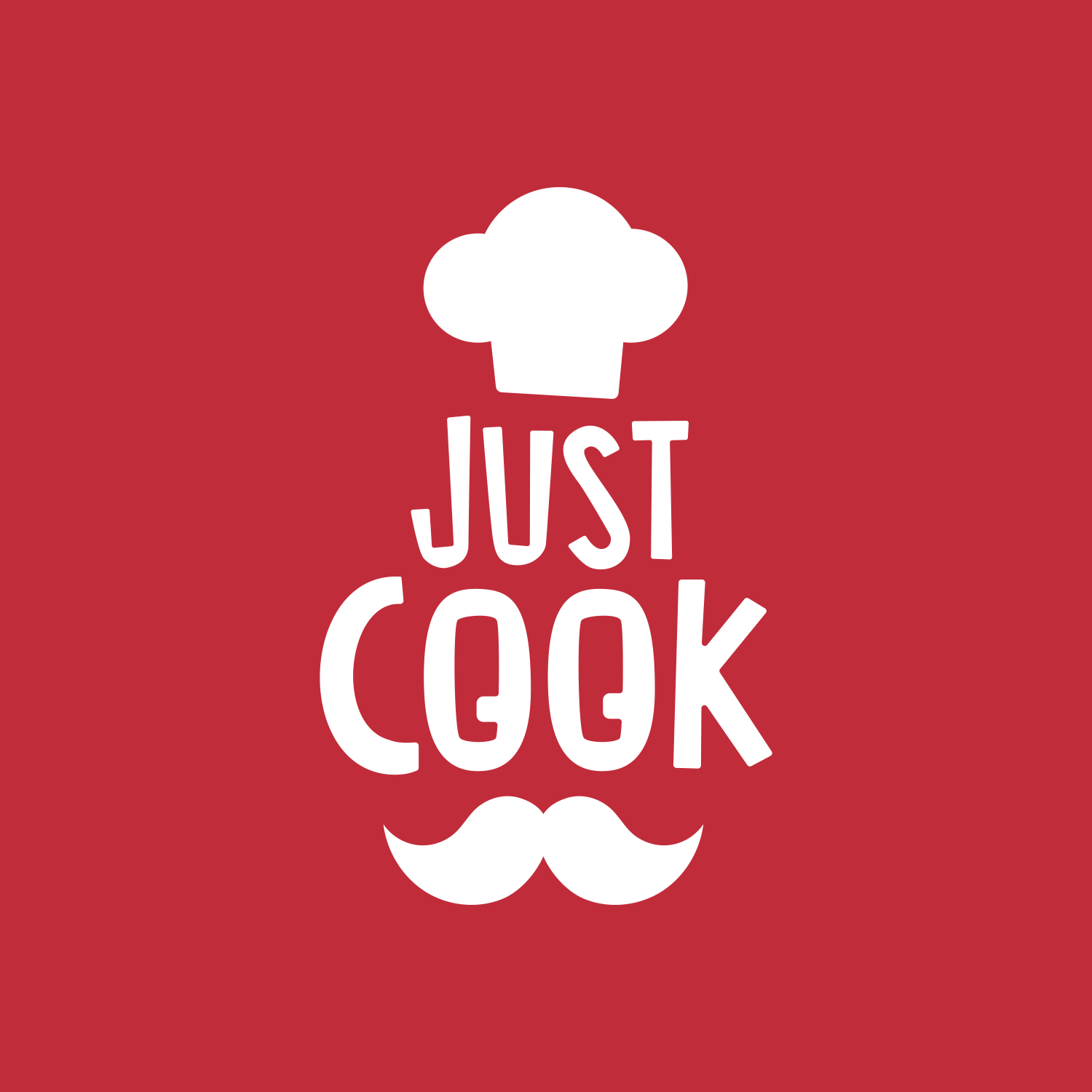 Just Cook