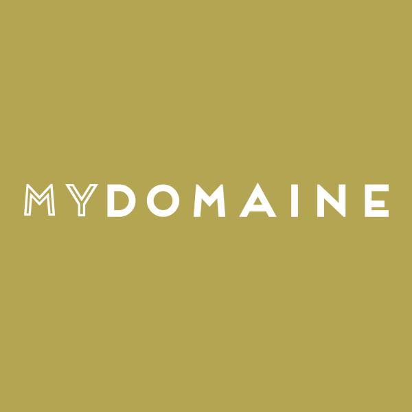 My Domaine