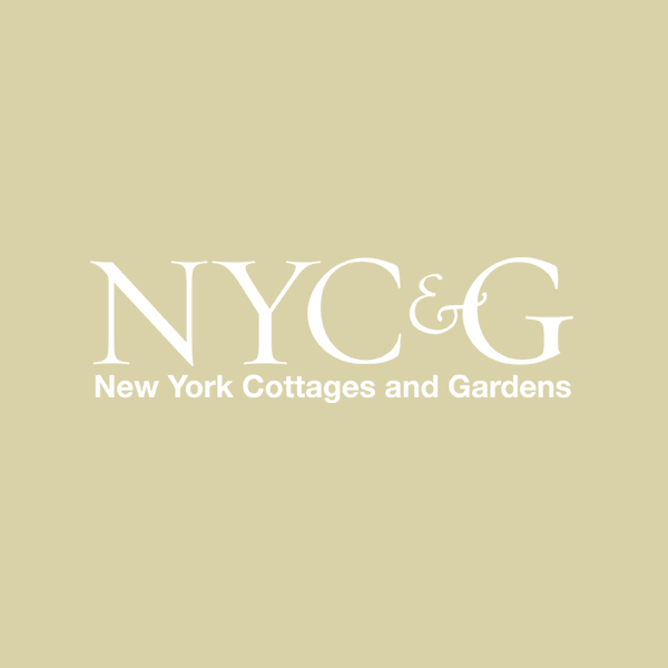 NYC&G