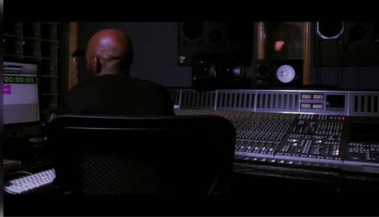 Tommie Hicks Jr. - Guru/Producer/Engineer/A&RInstagram