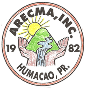logo arecma.png