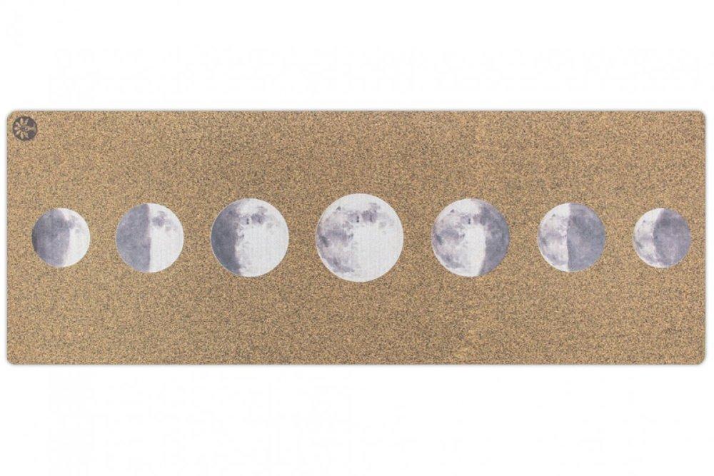 lunar-native-cork-yoga-mat-1200x800.jpg