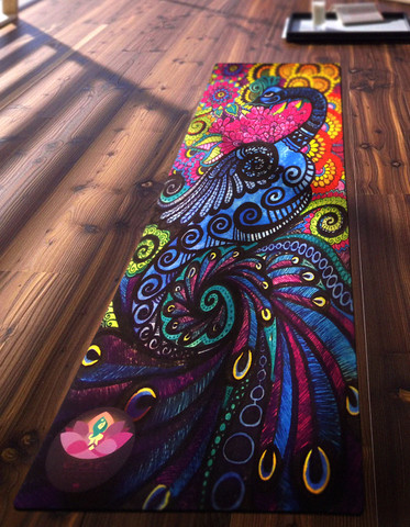Mats_BG_master1_peacock_large