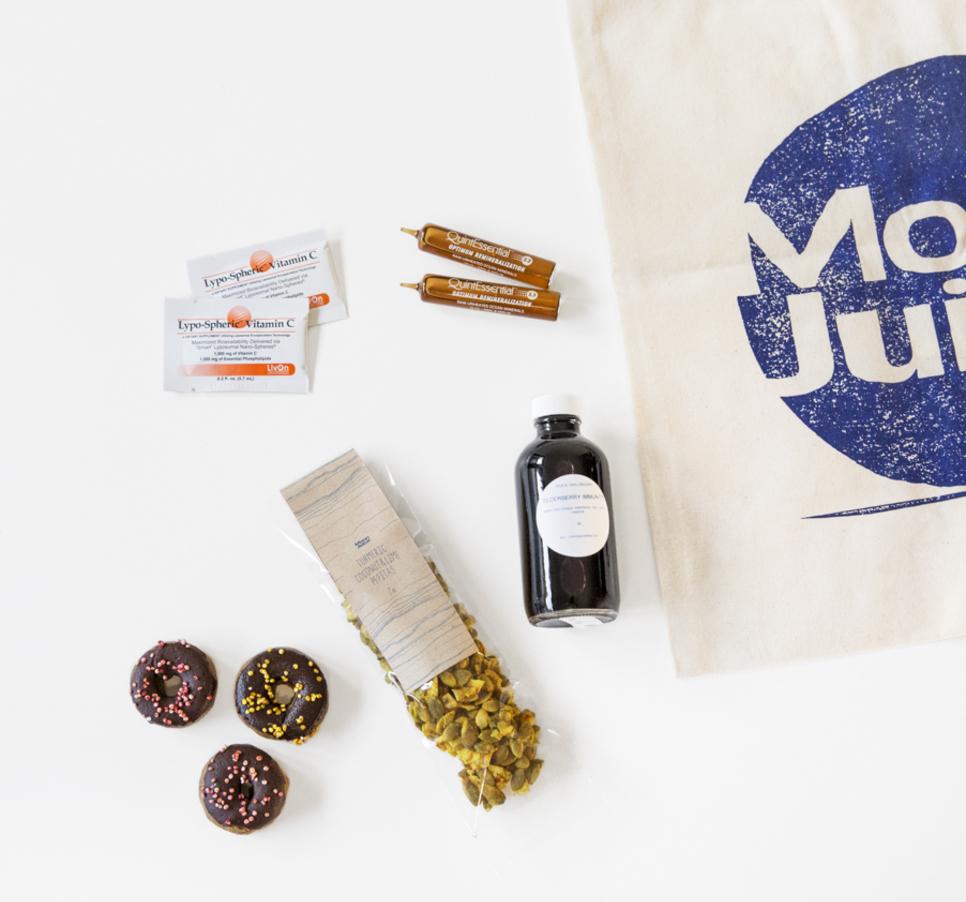 moonjuice-packages_4177_24414