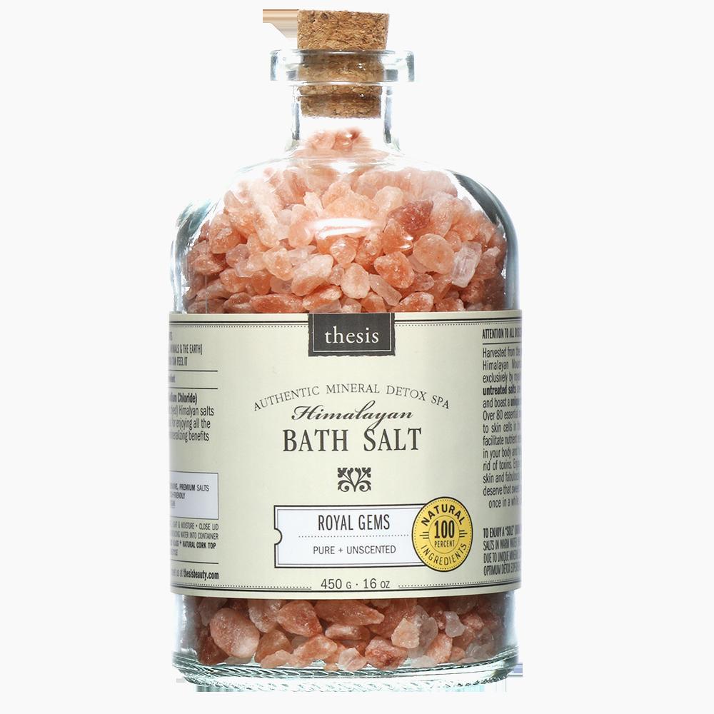 organic-bath-salt-himalayan-pink
