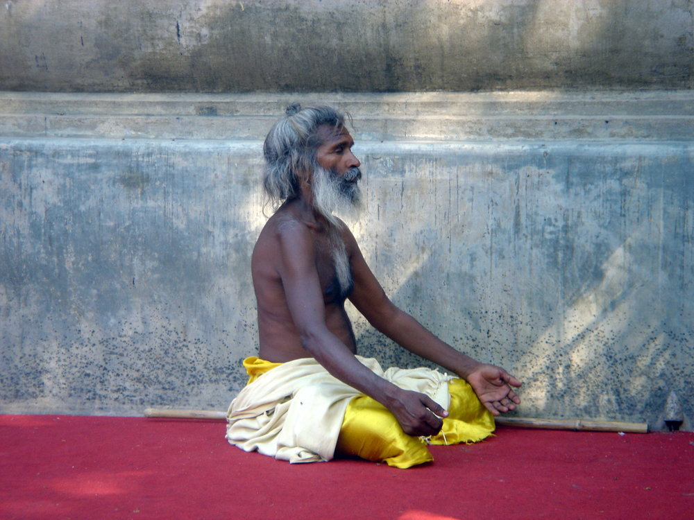 a_holy_man_in_meditation.jpg