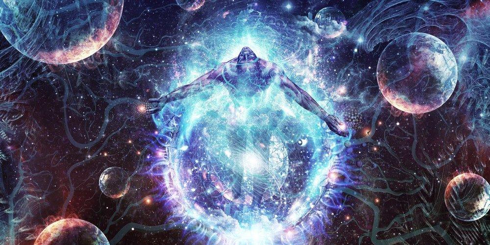 lucid-dreams-spiritual-awakening.jpg