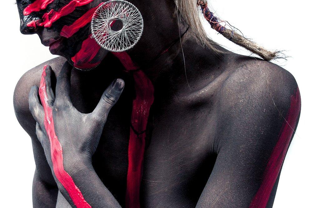 uwm.natural.cosmetics.person-girl-woman-female-portrait-model-938718-pxhere.com.jpg