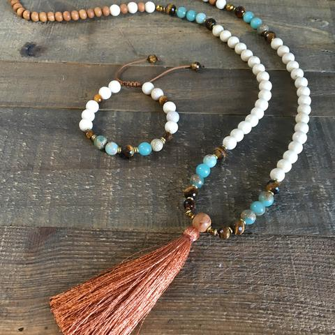 riverstone_and_sandalwood_wrist_mala_and_necklace_set_32de84d4-d0b7-4f18-a0fb-68a366e66552_large