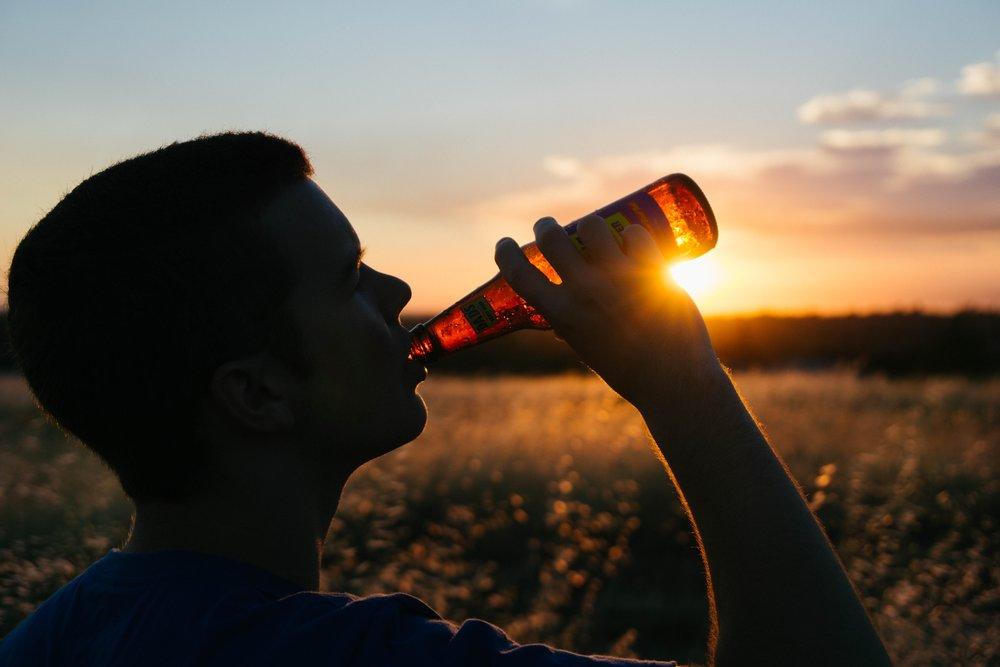 uwm.beer.698919-pxhere.com