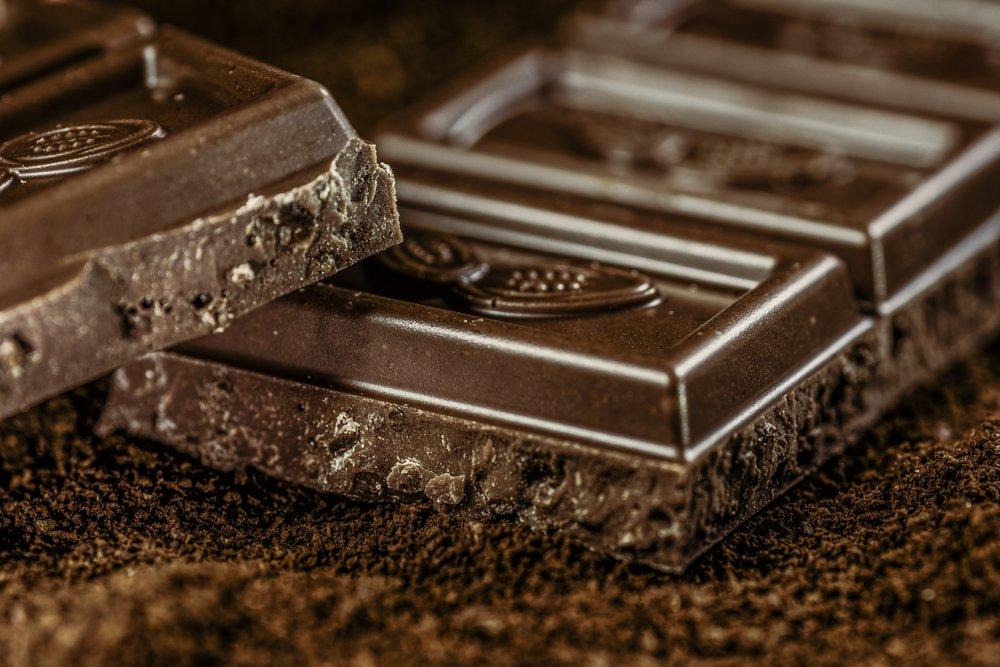 uwm.chocolate.coffee-wood-sweet-dark-food-macro-852824-pxhere.com