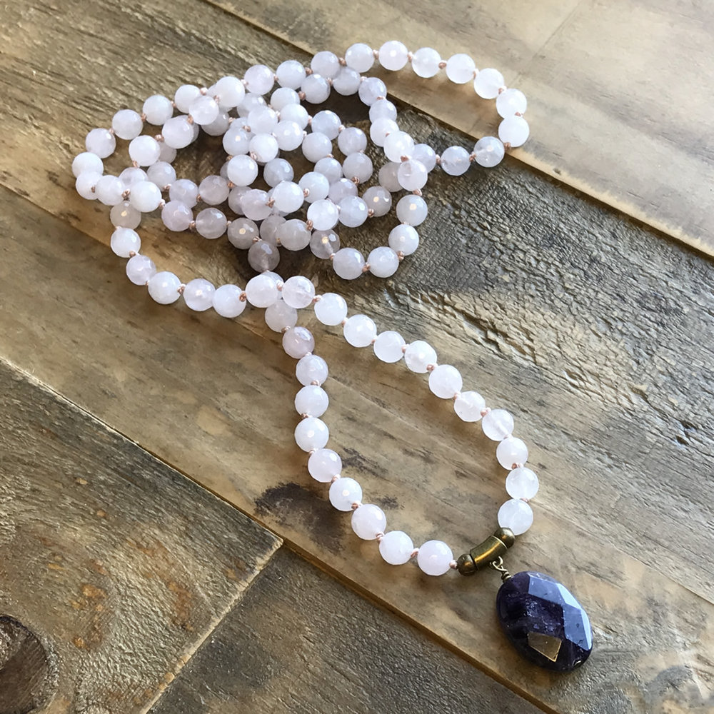 rose-quartz-and-amethyst-mala.jpg