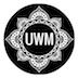 uwm.logo.1inch.jpg