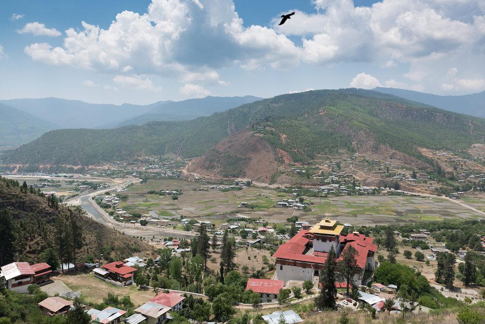uwm.bhutan.mountains.2.36326598963_ac891ba242_o.jpg