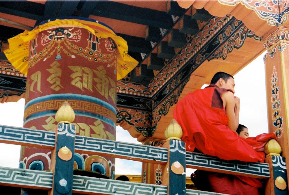uwm.bhutan.monks.4033787057_447d8c1ac3_o.jpg