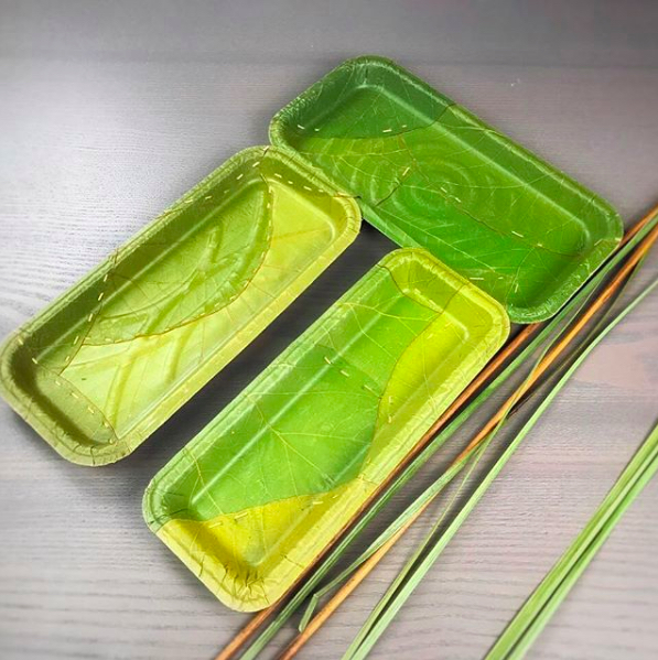 uwm.plasticpollution.leafrepublic.jpg
