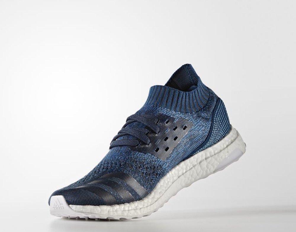 uwm.adidas.plasticpollution.BY3057_04_standard.jpg