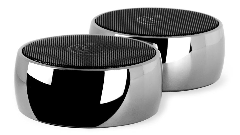 uwm.now.thingswelove.Copy of product speakers pic.jpg