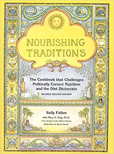 uwm.aimee.summerreading.nourishingtraditions.61tntldpwyL._SX369_BO1,204,203,200_.jpg