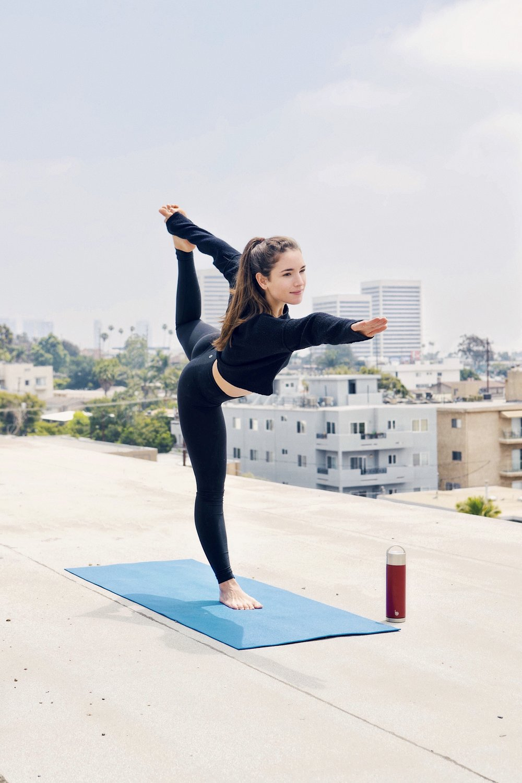 uwm.isatales.isa_city_yoga.jpg