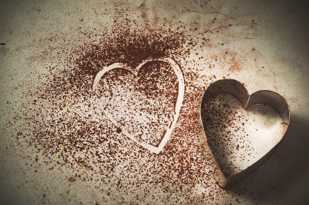 uwm.isatales.cacaopudding.recipe.jasmine-waheed-503123-unsplash.jpg