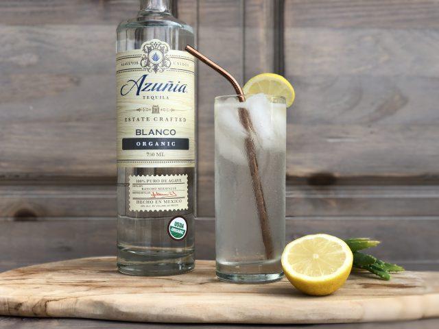 uwm.azunia.tequila.noplastic.recipe.grapefruit.Jose-Collins-metal-straw-640x480.jpg