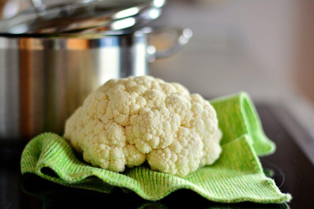 uwm.recipe.dr.gundry.leek.soup.cauliflower-cooking-pot-delicious-461245.jpg
