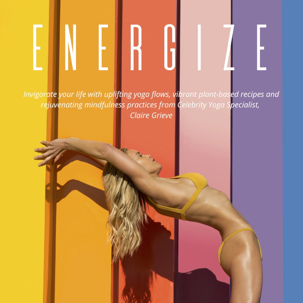 uwm.HolidayGiftGuide.2018.Claire Grieve ENERGIZE cover.jpg