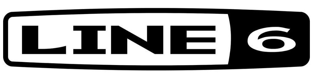 Line 6 Logo.jpg