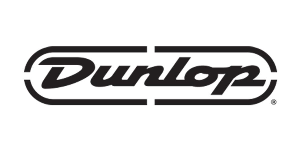 jim-dunlop-logo-1.png