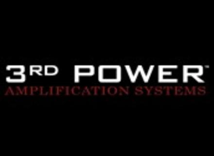 3rd-power-6361.jpg