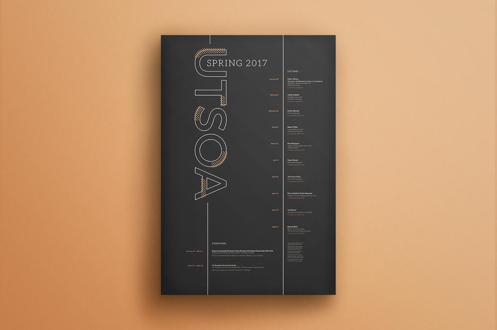 utsoa_visual.png
