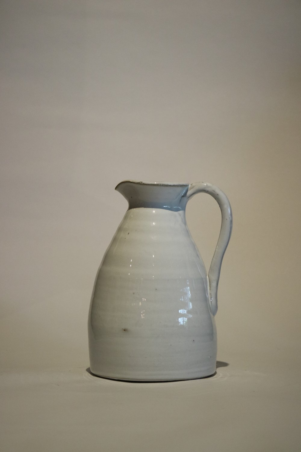 French Jugs