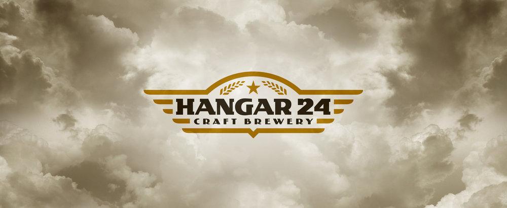 H24_logo.jpg