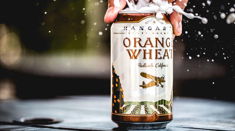 Orange-Wheat-can-opening-1800x1000-c-default.jpg