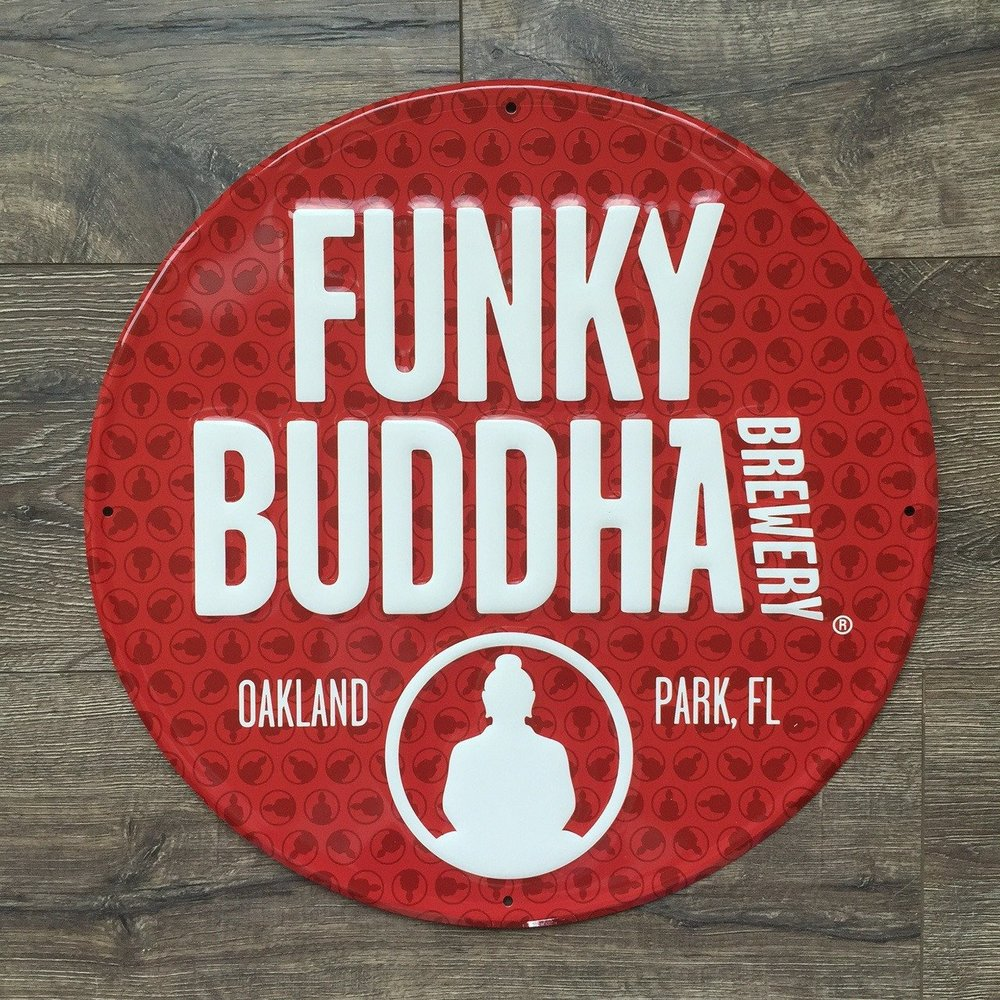 funky_buddha_tin_tackers.jpg