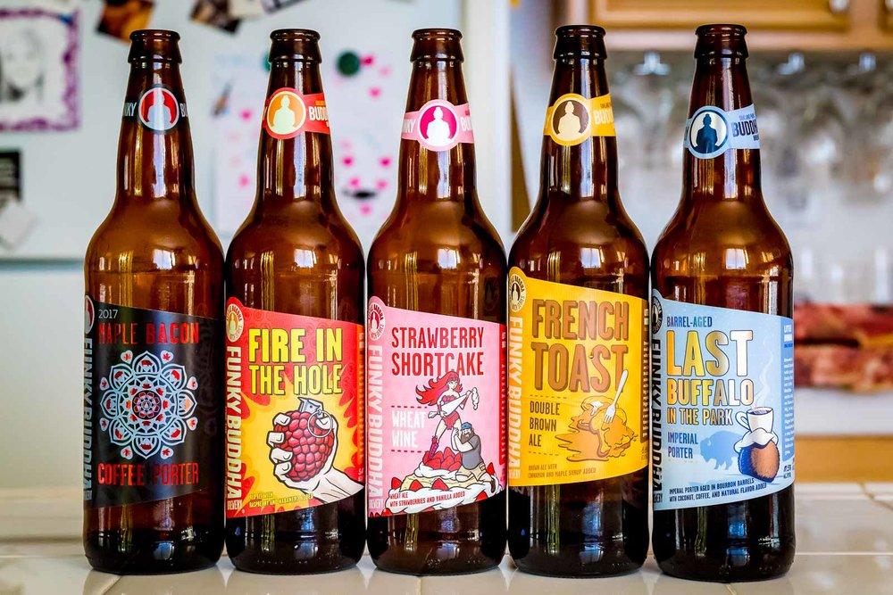 Funky-Buddha-Beers-LF-6.jpg